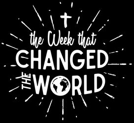 'The Week that Changed the World' video series