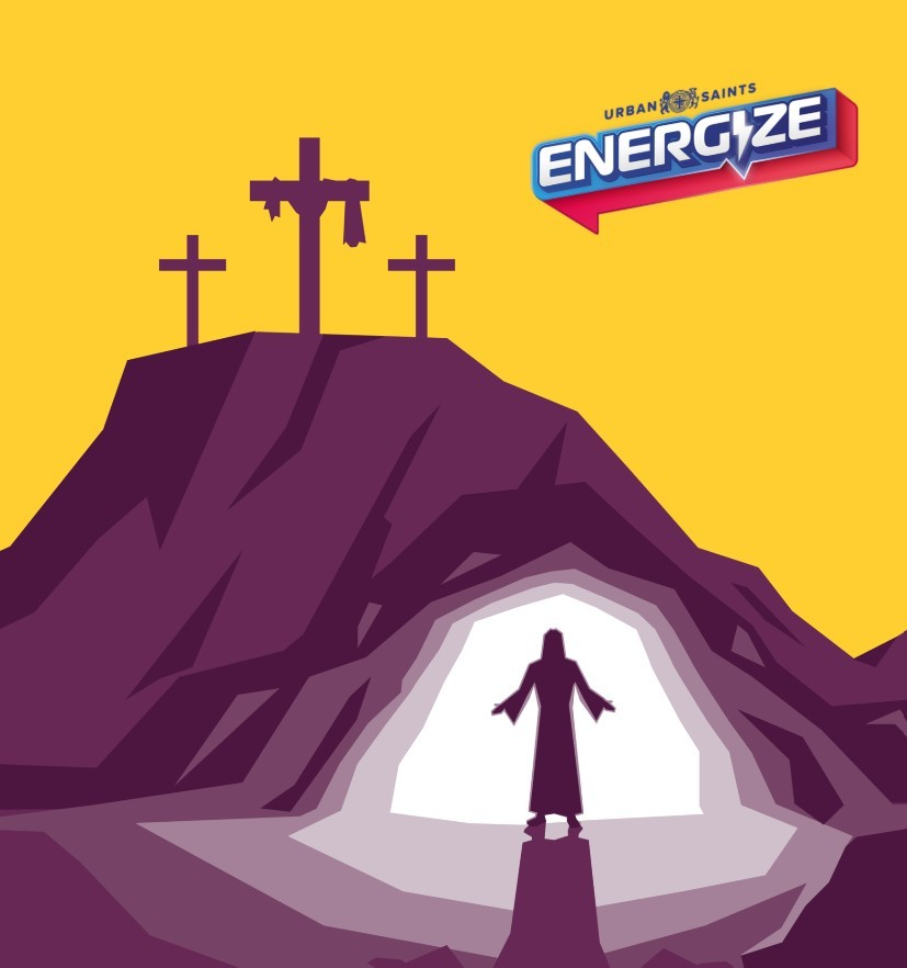 2bc308733957 Energize Easter 2