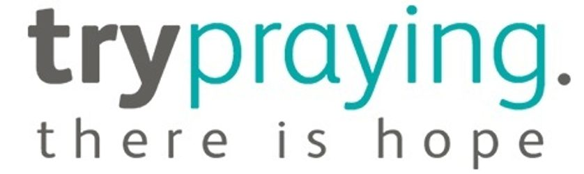 trypraying | use it, lose it