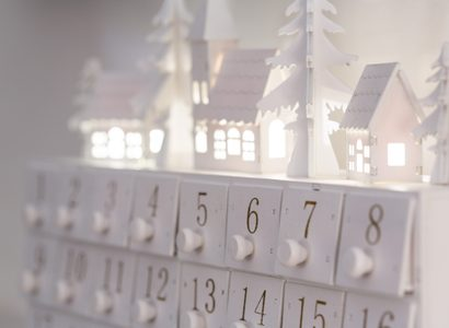 Advent main header image