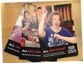 All Inclusive?