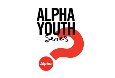 Alpha Youth Series