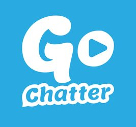 Go Chatter Videos