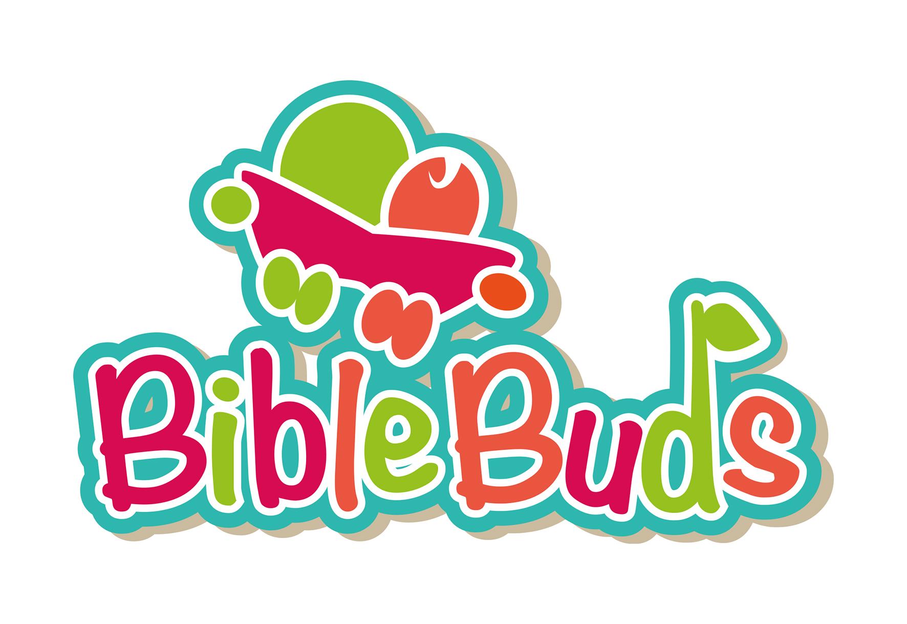 BB GA Logo