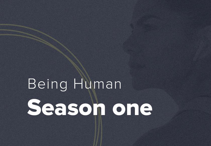 BH Card Season1