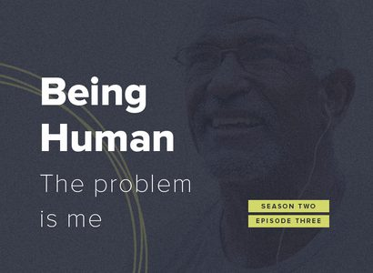 Being Human S2E03