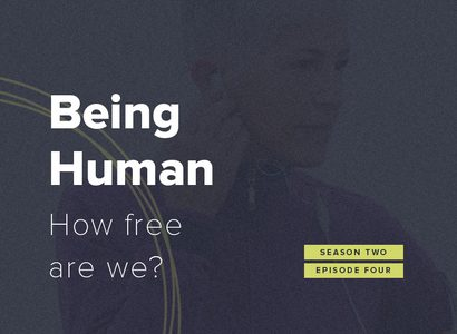 Being Human S2E04