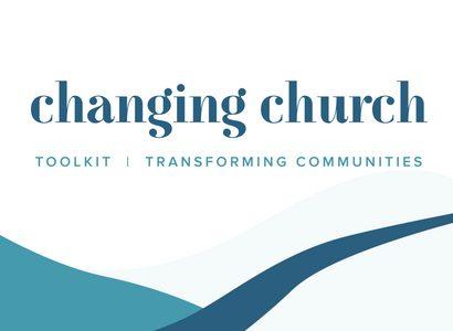 CC Toolkit Transforming Communities