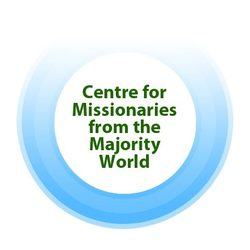 Centre for Missionaries from the Majority World