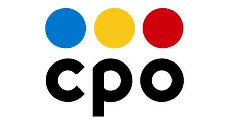 CPO Halloween resources