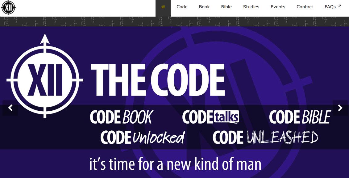 Cvm Website