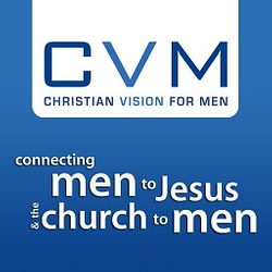 Men DVD