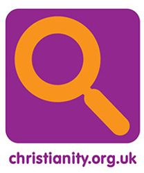 Christianity.org.uk