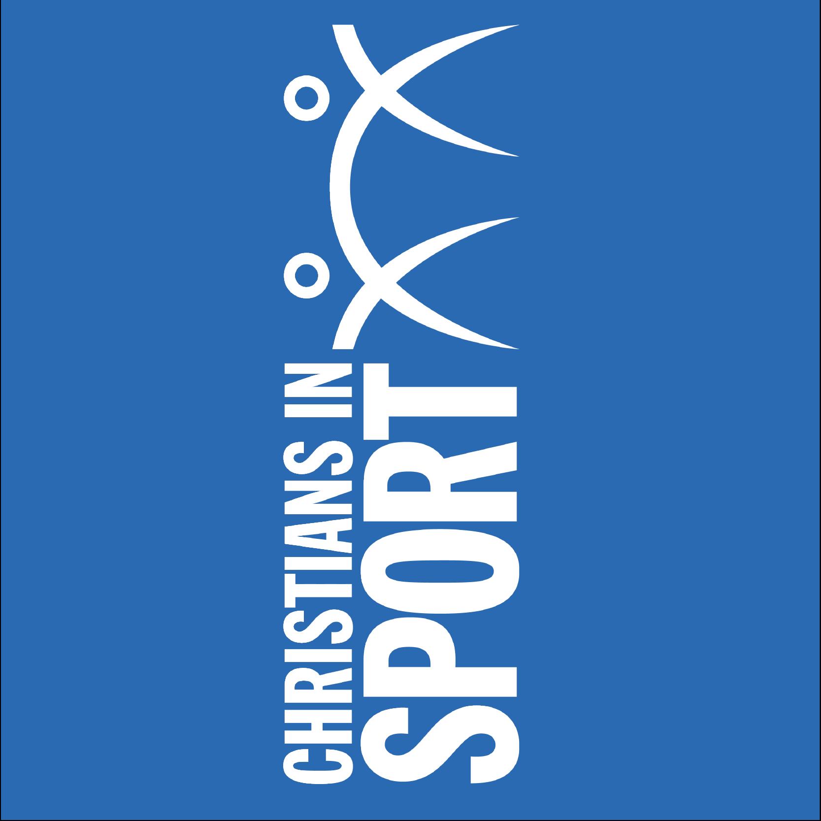 Christians in sport e1490263616223