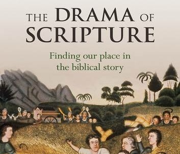 Drama of scripture cropped