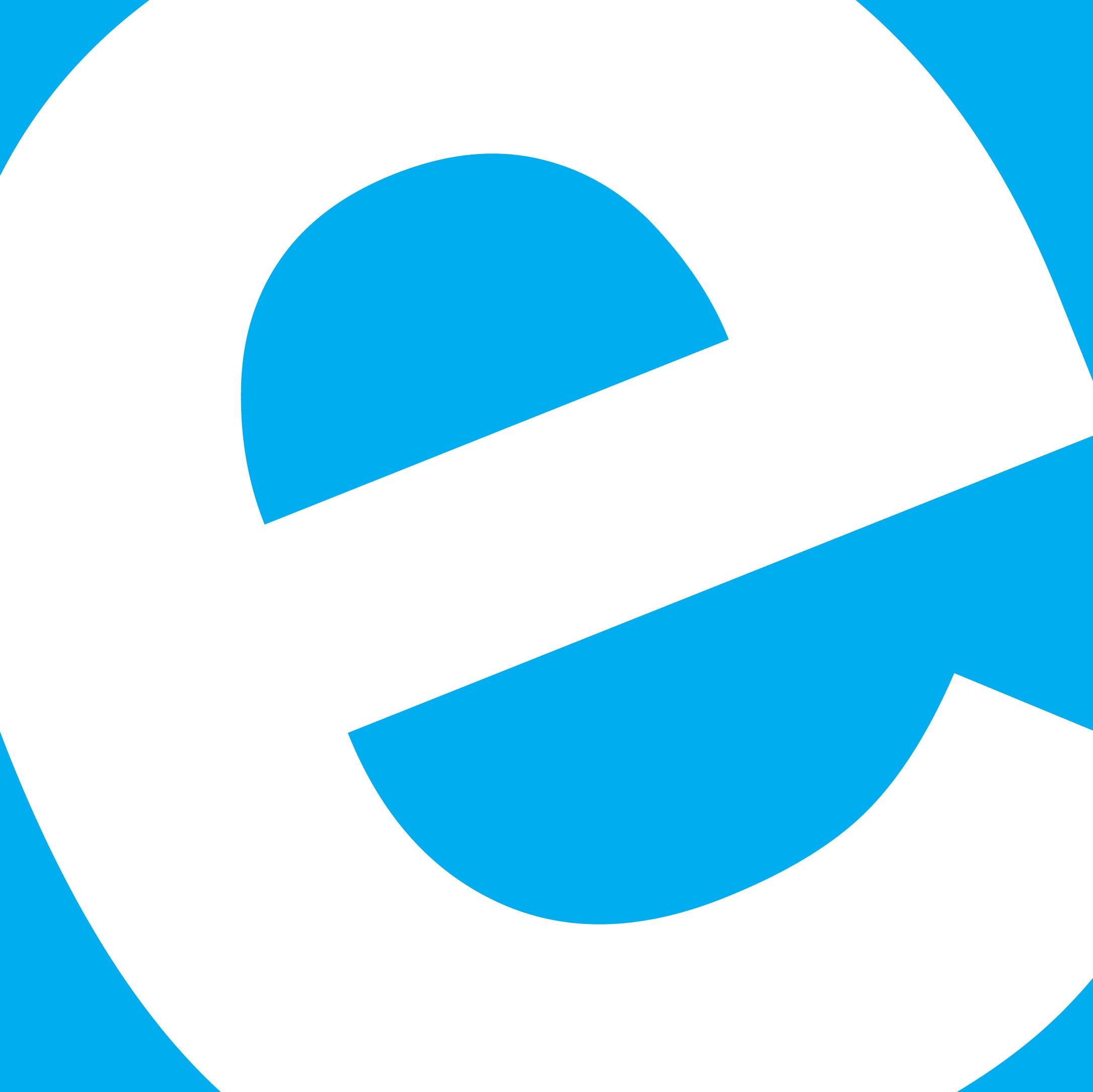 ETHOS E