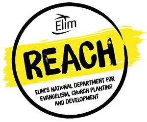 Elim evangelim academy Reach
