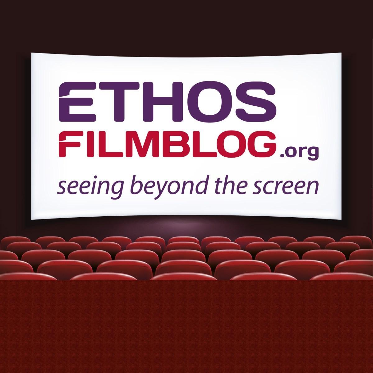 Ethos media film blog
