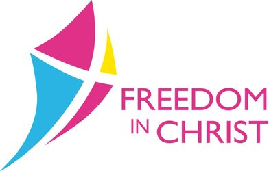 The Freedom in Christ Course