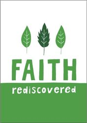 Faith Rediscovered