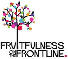 Fruitfulness on the Frontline - Youth