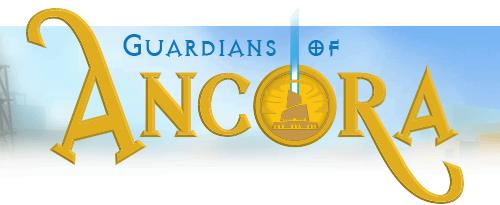 Guardians of Ancora LOGO 2 e1477433625622