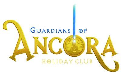 Guardians of Ancora: Treasure Seekers