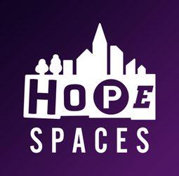 Hope Spaces