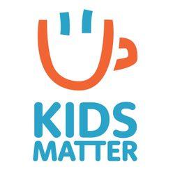 Kids Matter Programme