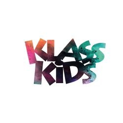 Klass Kids