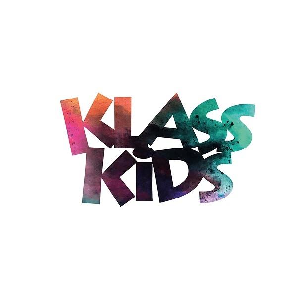 Klass Kids Crown Jesus Ministries