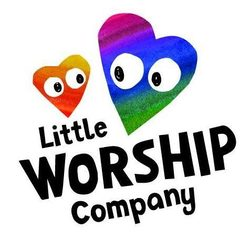 Little Worship Company