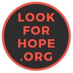 lookforhope.org