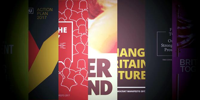 Manifestos 2017 composite