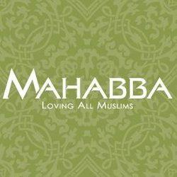 Mahabba Network
