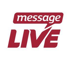 Message Live
