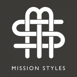 Fusion Mission Styles