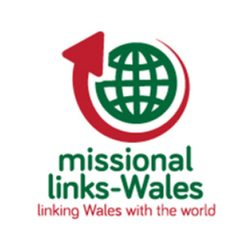 Missional Links Wales