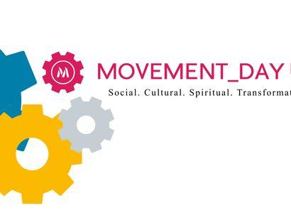 Movement Day Web