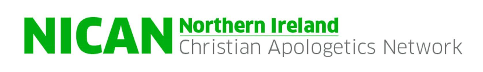 Northern Ireland Christian Apologetics Network