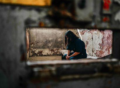 Open Doors UK World Watch List 2021: a proactive and prayerful response