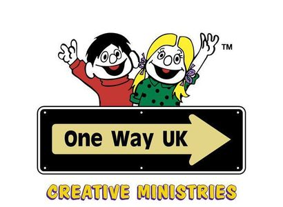 One Way Uk