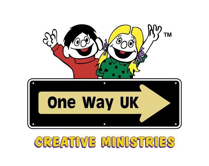One Way Uk