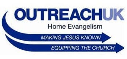 Outreach UK Evangelism Training