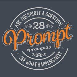 Prompt 52