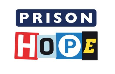 Prison Hope