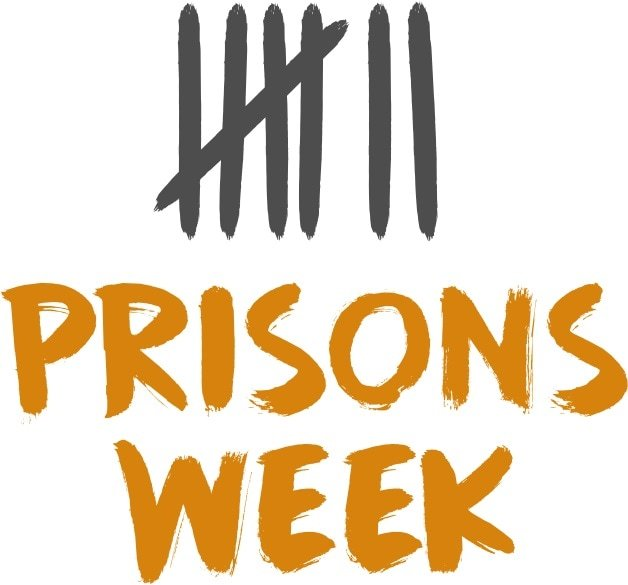 Prisons Week2017 stacked square
