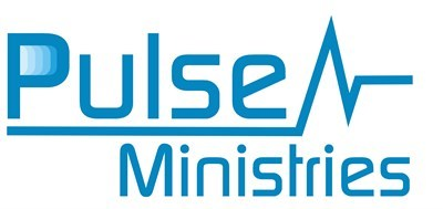 Pulse ministries