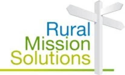 Rural Mission Solutions