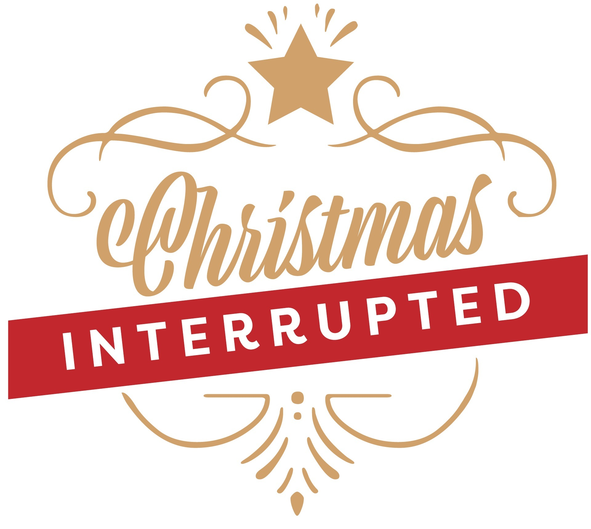 SJI Christmas interrupted